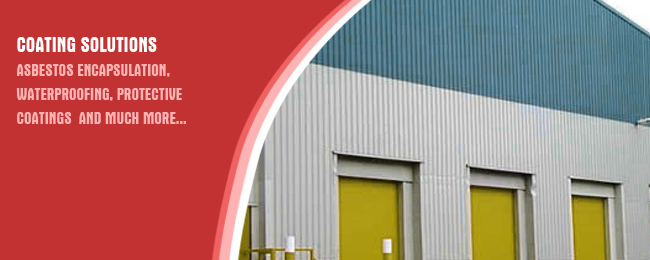 Cladding Coatings